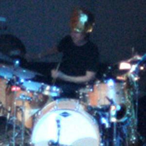 Matt Chamberlain Headshot