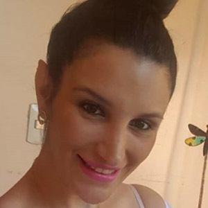 Luana Chamorro 1 of 5