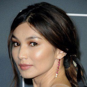 Gemma Chan 1 of 5
