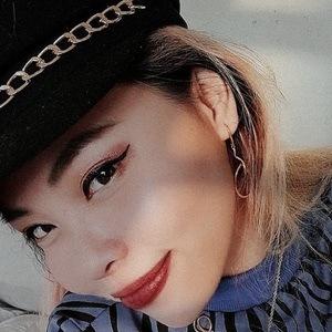 Sylvia Chan 1 of 5