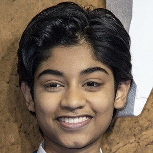 Rohan Chand 1 of 5
