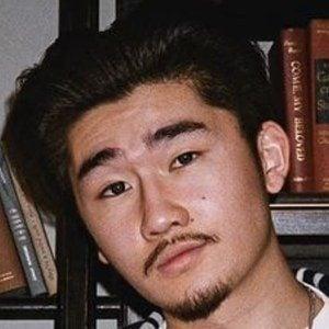 Hanwe Chang 1 of 6