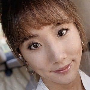 YB Chang 1 of 3