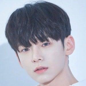 Jeon Changha 1 of 10