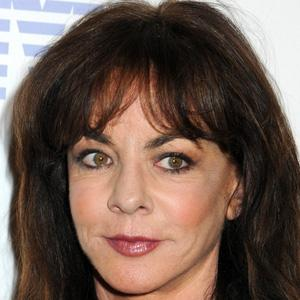 Stockard Channing 1 of 10