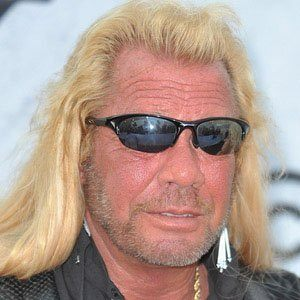 Duane Chapman 1 of 5