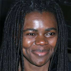 Tracy Chapman 1 of 5