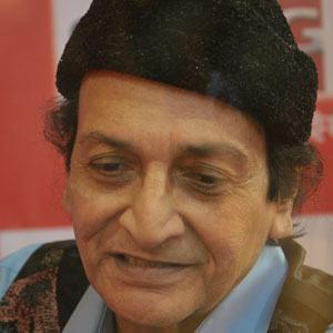 Biswajit Chatterjee - ...