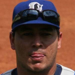 Angel Chavez Headshot