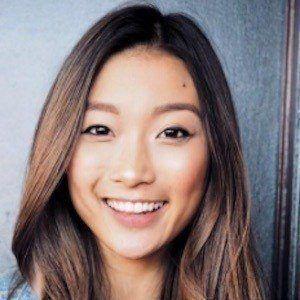 Carolyn Chen 1 of 10
