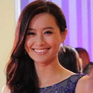 Fala Chen - Bio, Facts, Family...