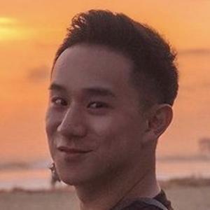 Jason Chen 1 of 6