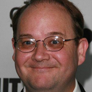 Marc Cherry 1 of 5