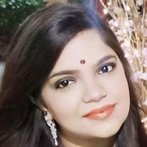 Bhavna Darira Chesan 1 of 2