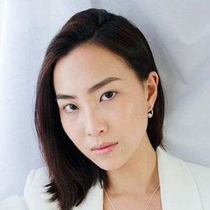 Sonia Chew 1 of 4
