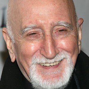 Dominic Chianese 1 of 5