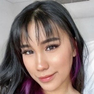 Cheryl Chin 1 of 10