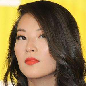 Arden Cho 1 of 5