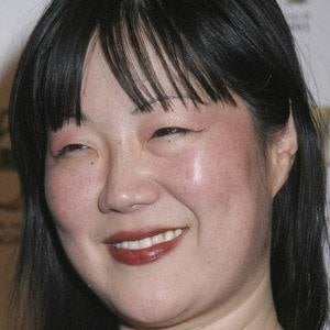 Margaret Cho 1 of 5