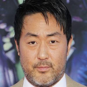 Kenneth Choi 1 of 5