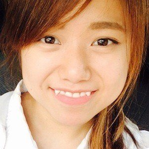 Stephanie Choi 1 of 6