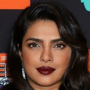 Priyanka Chopra 1 of 10
