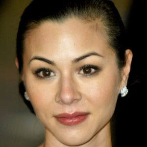 China Chow 1 of 4
