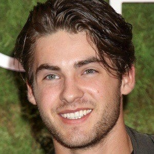 Cody Christian 1 of 6