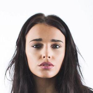 Daniella Christina 1 of 8