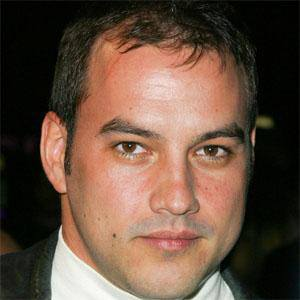 tyler christopher scar