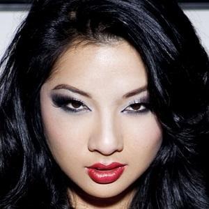 Jenny Chu 1 of 3