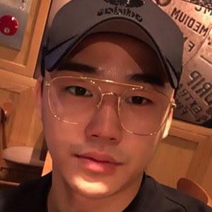 Leo Chun 1 of 5