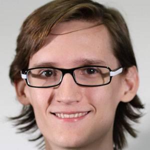 Neil Cicierega Headshot
