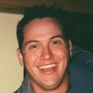 Civ Ryan Headshot