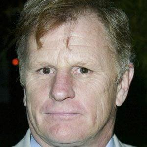 Gordon Clapp Headshot 1 of 7