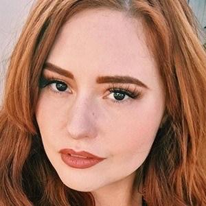 Jillian Clare 1 of 6