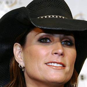 Terri Clark real cell phone number