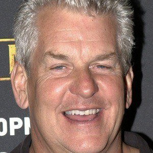 Lenny Clarke 1 of 4