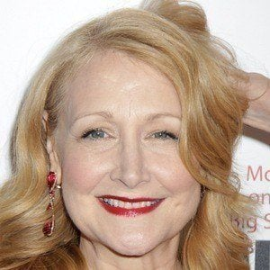 Patricia Clarkson 1 of 9