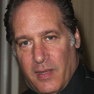 Andrew Dice Clay 1 of 8