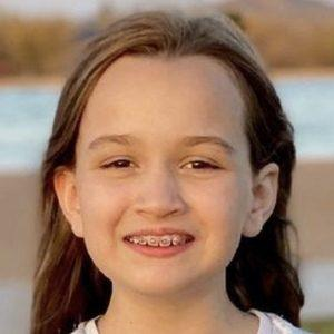 Chloe Clem