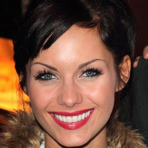 Jessica Jane Clement 1 of 5