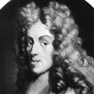 Joseph Clement Headshot