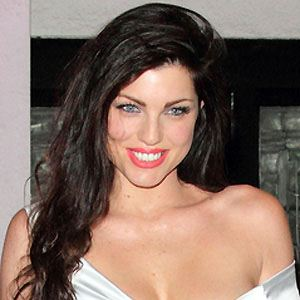 Louise Cliffe 1 of 3