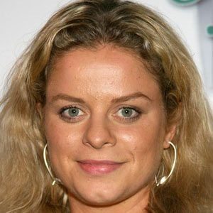 Kim Clijsters 1 of 6