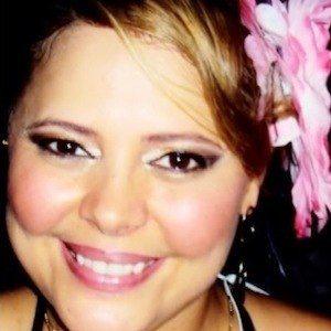 Eliza Clívia Headshot