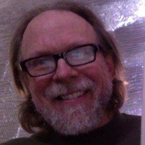 Craig Cobb Headshot