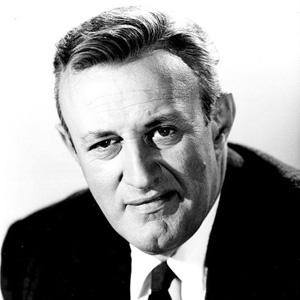 Lee J. Cobb 1 of 4