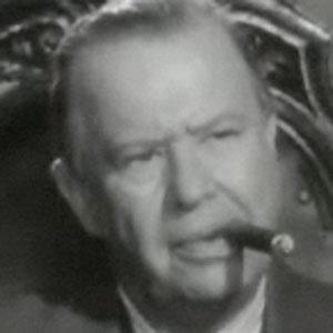 Charles Coburn 1 of 2