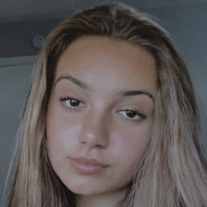 Kayli Cocio 1 of 10
